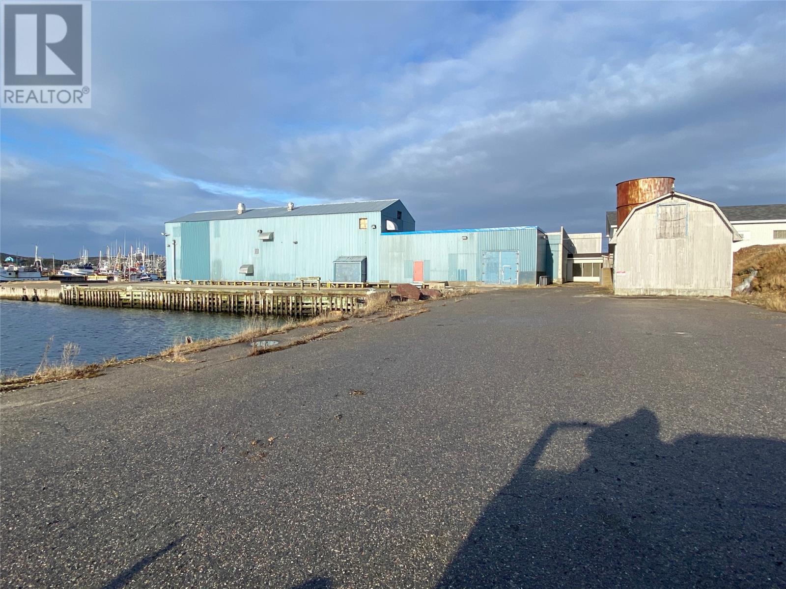 1-17 Plant Road, Twillingate, Newfoundland & Labrador  A0G 1Y0 - Photo 45 - 1225586