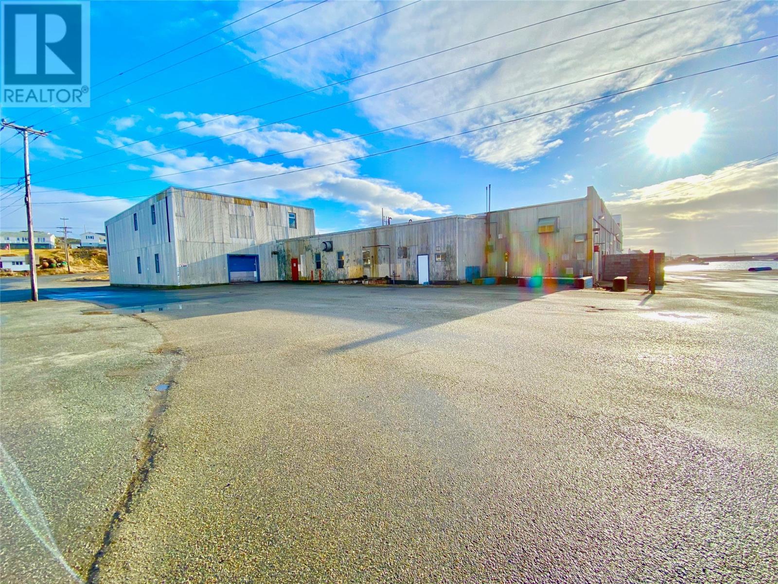 1-17 Plant Road, Twillingate, Newfoundland & Labrador  A0G 1Y0 - Photo 47 - 1225586