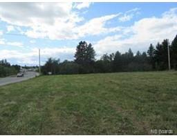13.59 Acres King George Highway