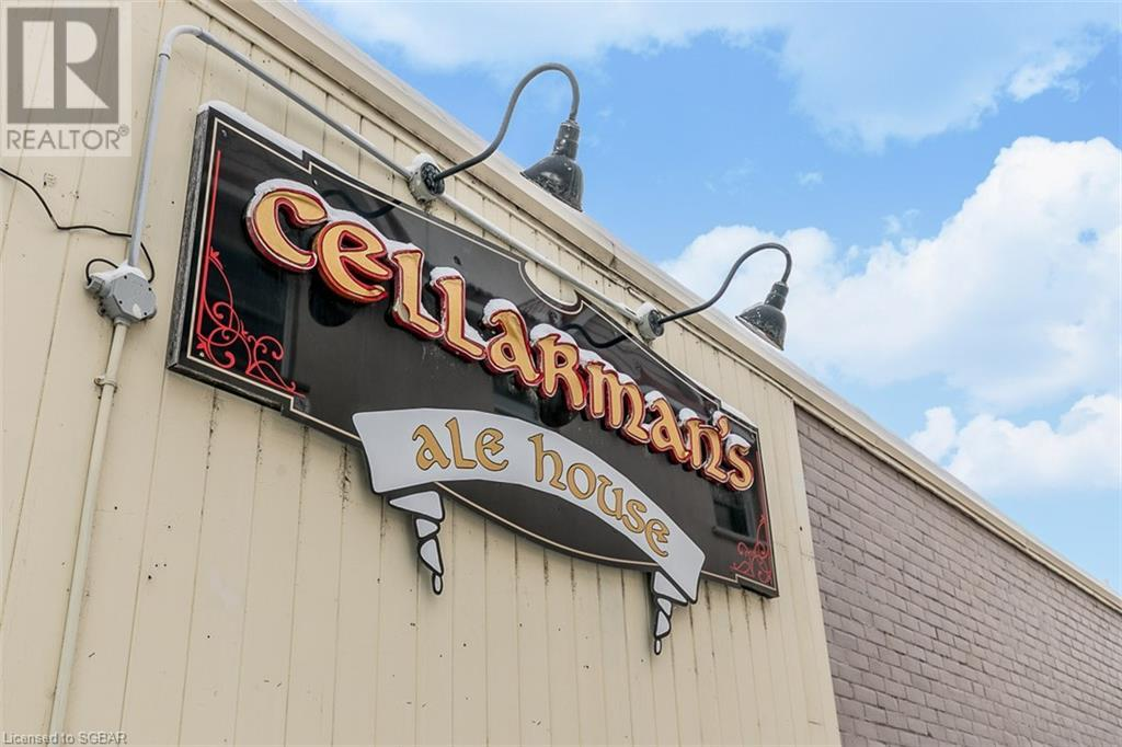 337 King Street, Midland, Ontario  L4R 1Z8 - Photo 2 - 40064906