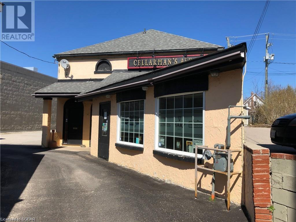 337 King Street, Midland, Ontario  L4R 1Z8 - Photo 41 - 40064906