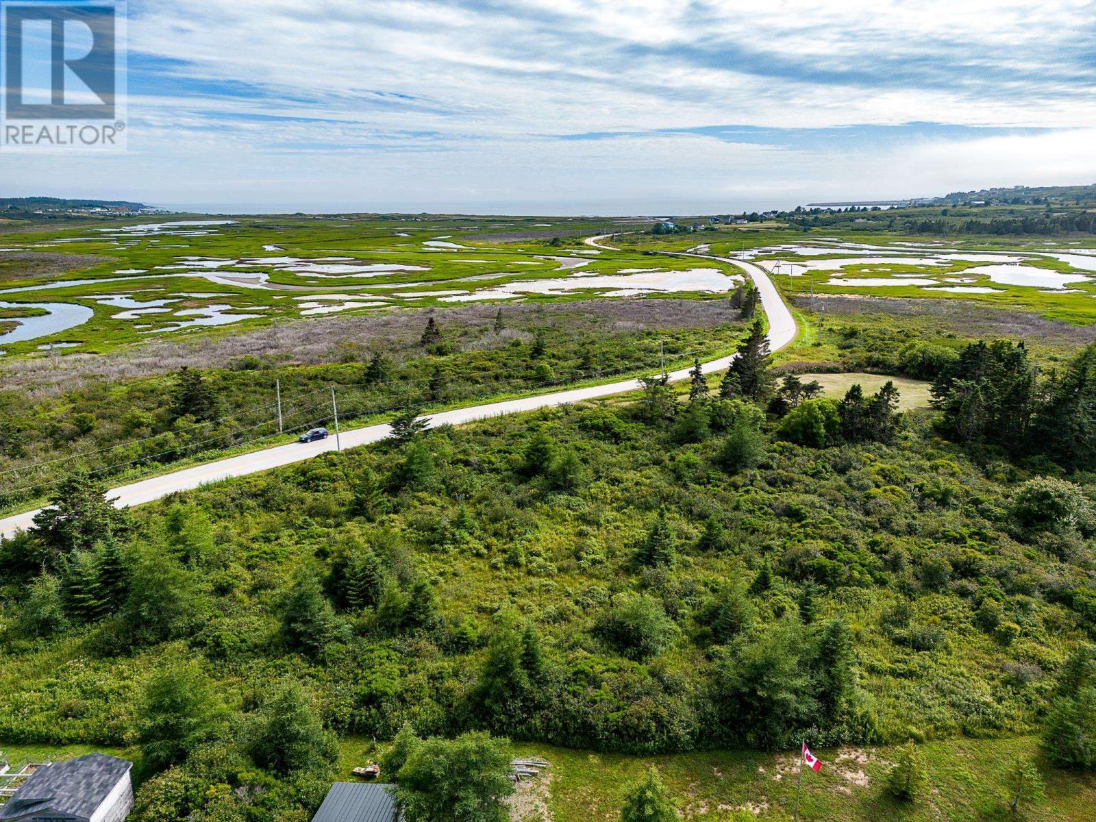 Lots Cape Saint Marys Road, Cape St Marys, Nova Scotia  B5A 5B4 - Photo 5 - 202002560