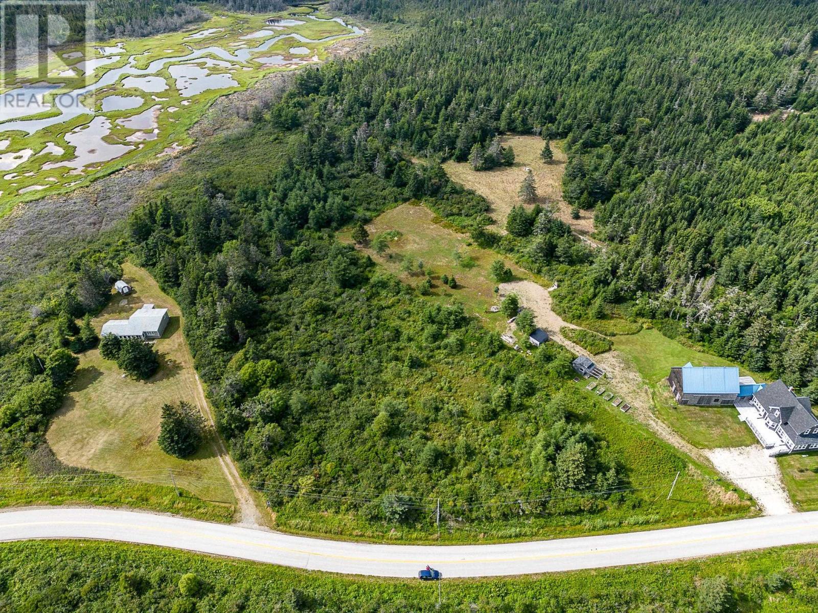 Lots Cape Saint Marys Road, Cape St Marys, Nova Scotia  B5A 5B4 - Photo 6 - 202002560