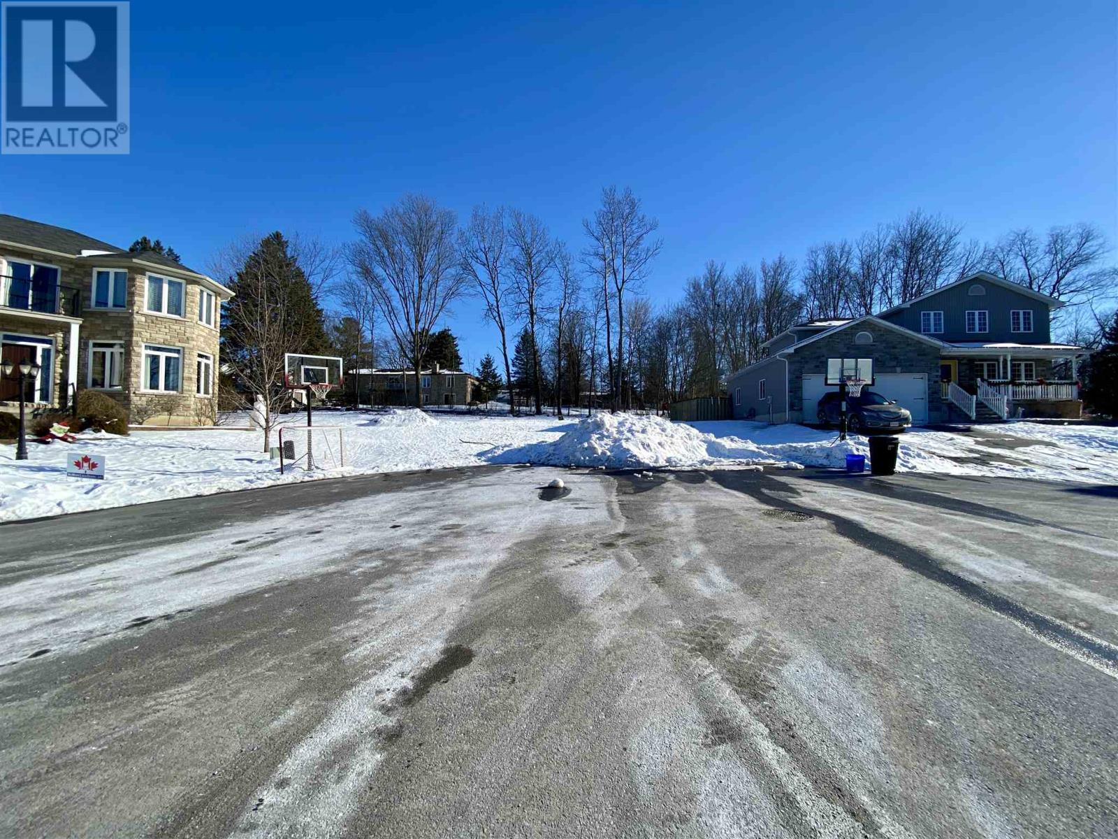 Homes and Houses for sale in Napanee, Ontario - Photo 2 - K21000507