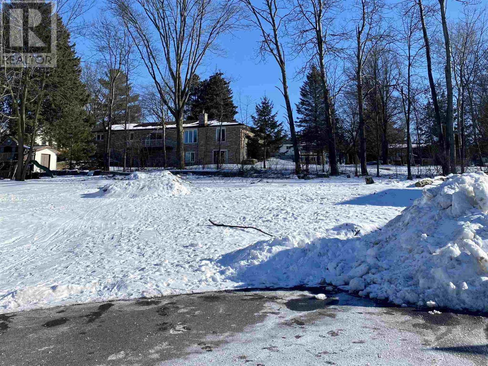 Homes and Houses for sale in Napanee, Ontario - Photo 3 - K21000507