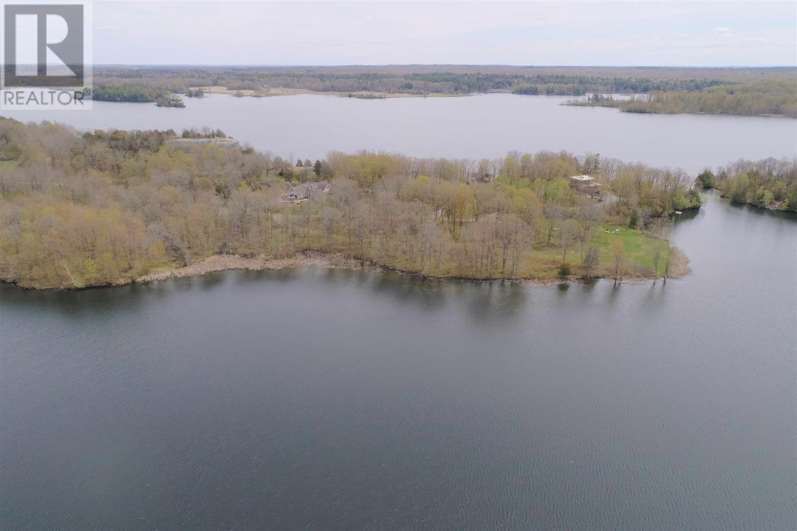 Lot 12 Cranberry Cove Ln, South Frontenac, Ontario  K0H 2N0 - Photo 6 - K20004047