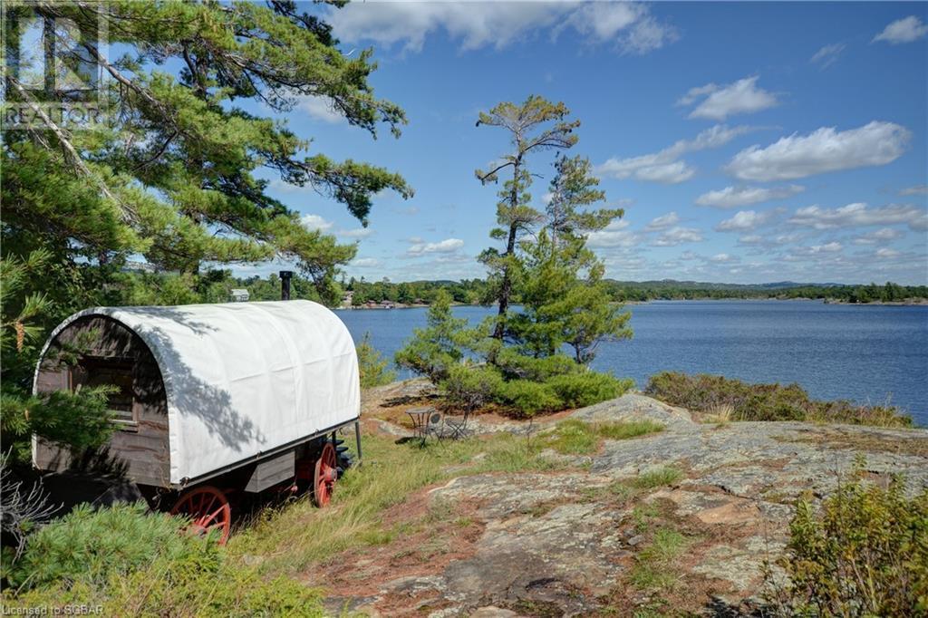 3054 Island C Tp3054 Island, Manitoulin Island, Ontario  P0P 2H0 - Photo 10 - 40065145