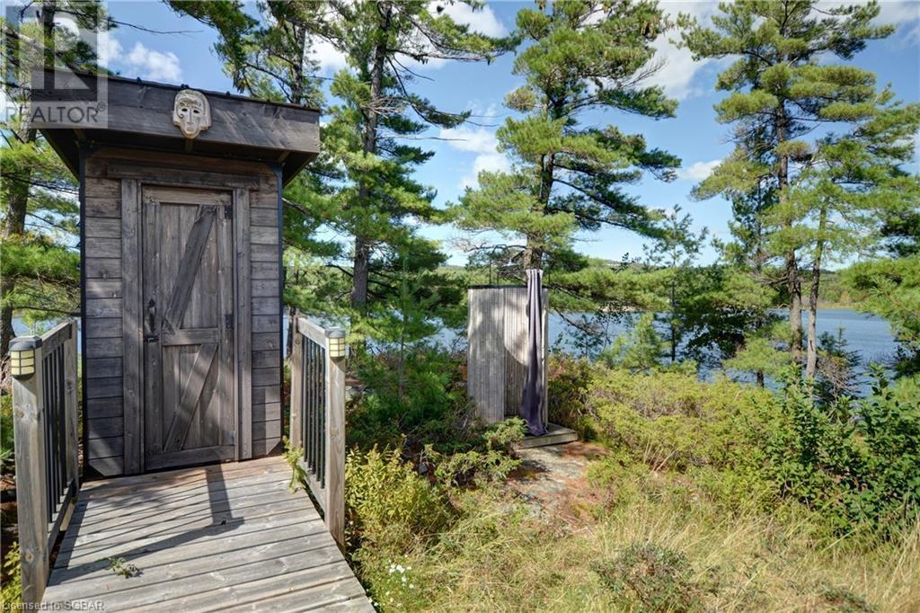 3054 Island C Tp3054 Island, Manitoulin Island, Ontario  P0P 2H0 - Photo 16 - 40065145