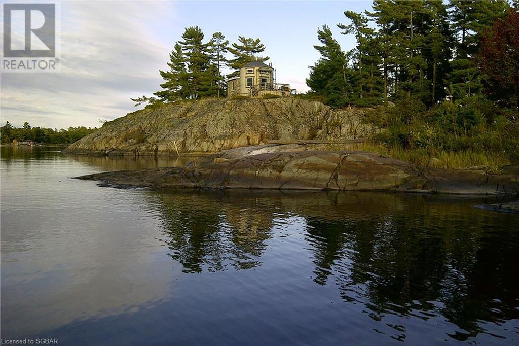 3054 Island C Tp3054 Island, Manitoulin Island, Ontario  P0P 2H0 - Photo 26 - 40065145