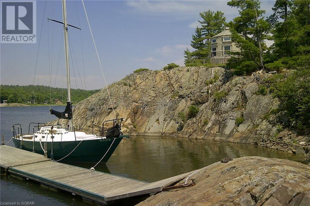 3054 Island C Tp3054 Island, Manitoulin Island, Ontario  P0P 2H0 - Photo 27 - 40065145