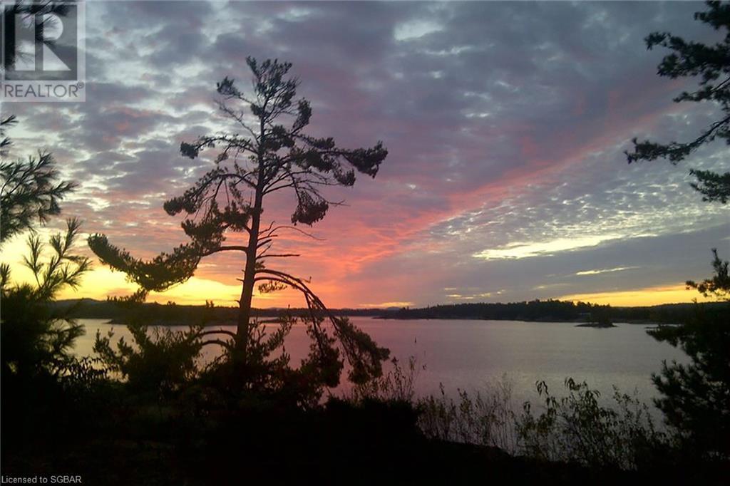 3054 Island C Tp3054 Island, Manitoulin Island, Ontario  P0P 2H0 - Photo 28 - 40065145