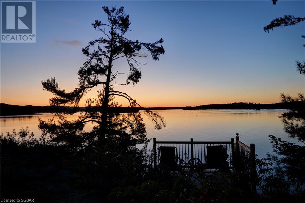 3054 Island C Tp3054 Island, Manitoulin Island, Ontario  P0P 2H0 - Photo 3 - 40065145