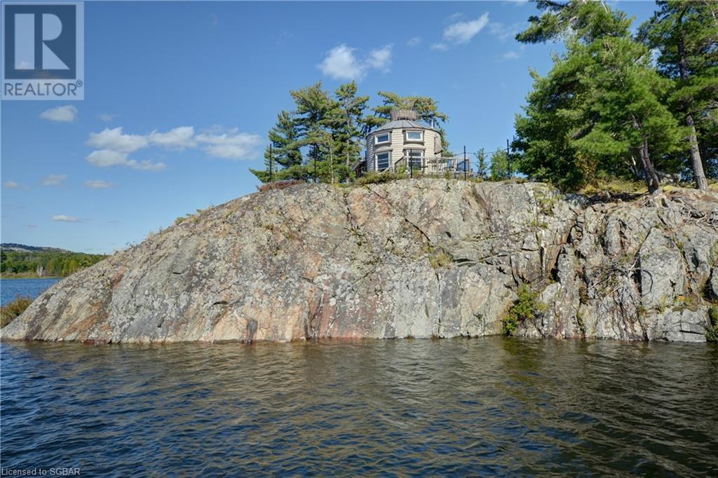 3054 Island C Tp3054 Island, Manitoulin Island, Ontario  P0P 2H0 - Photo 5 - 40065145