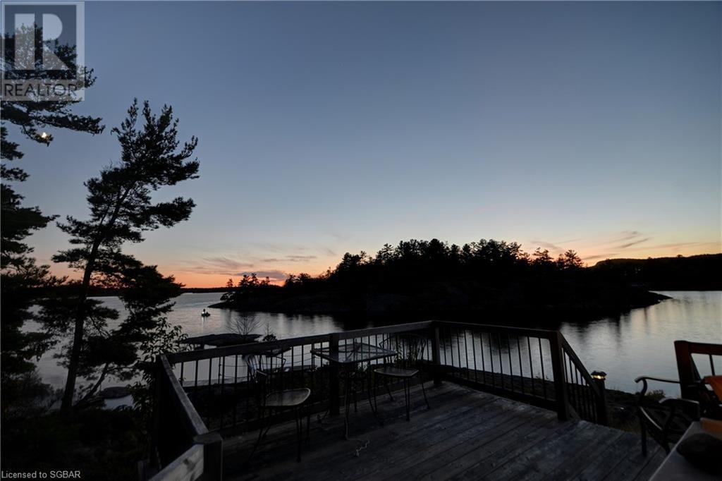 3054 Island C Tp3054 Island, Manitoulin Island, Ontario  P0P 2H0 - Photo 6 - 40065145