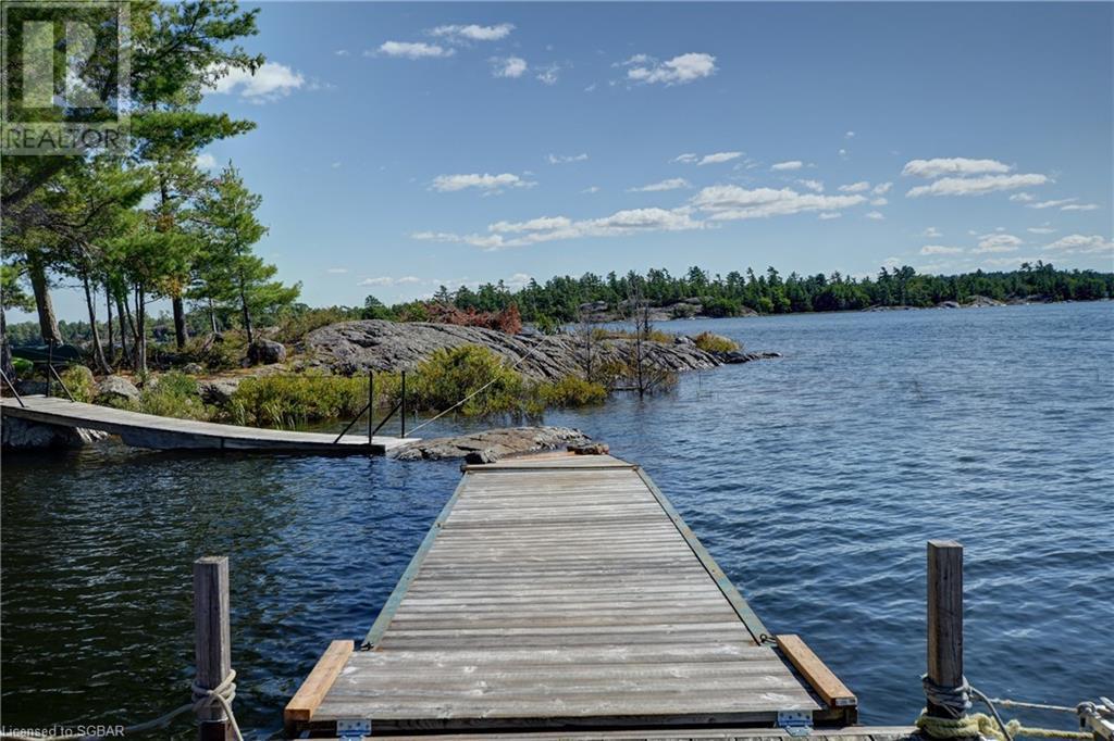3054 Island C Tp3054 Island, Manitoulin Island, Ontario  P0P 2H0 - Photo 7 - 40065145