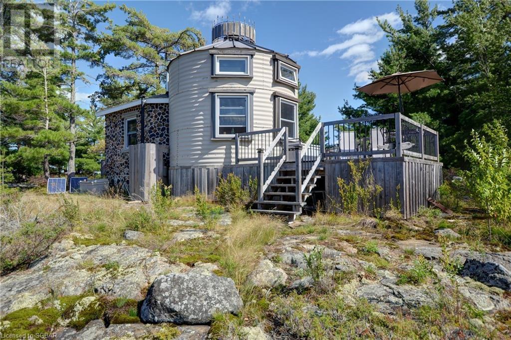 3054 Island C Tp3054 Island, Manitoulin Island, Ontario  P0P 2H0 - Photo 8 - 40065145