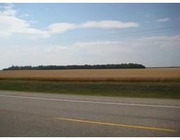 SE 20 30 1 W5 Highway 2A