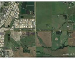 SW 28 40 26 W4 Highway 12