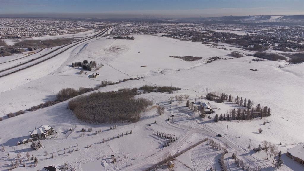 87 Campbell Drive, Rural Rocky View County, Alberta  T3L 2P5 - Photo 6 - A1064110