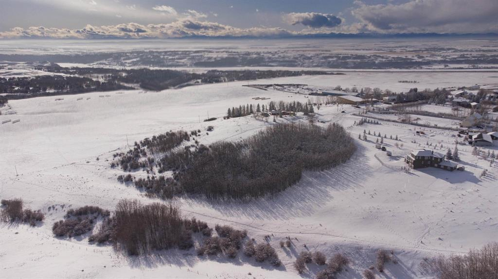 87 Campbell Drive, Rural Rocky View County, Alberta  T3L 2P5 - Photo 1 - A1064110