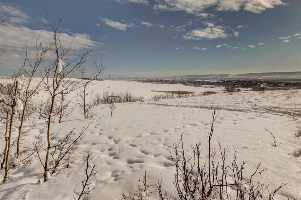 87 Campbell Drive, Rural Rocky View County, Alberta  T3L 2P5 - Photo 14 - A1064110