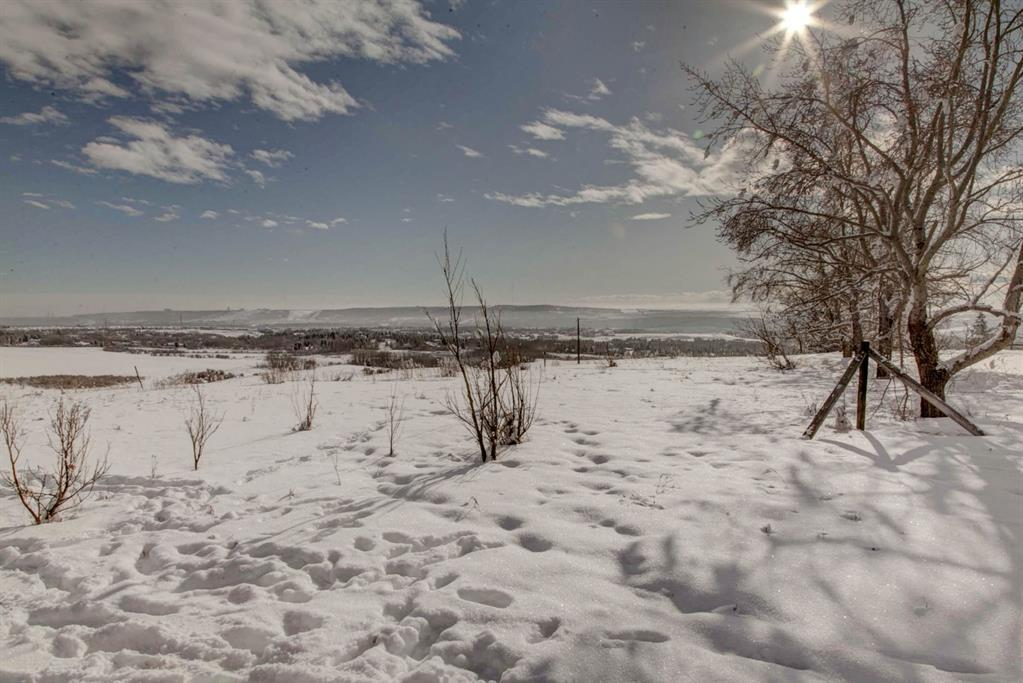 87 Campbell Drive, Rural Rocky View County, Alberta  T3L 2P5 - Photo 16 - A1064110