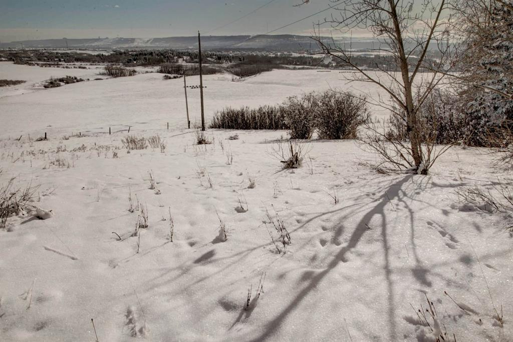 87 Campbell Drive, Rural Rocky View County, Alberta  T3L 2P5 - Photo 17 - A1064110