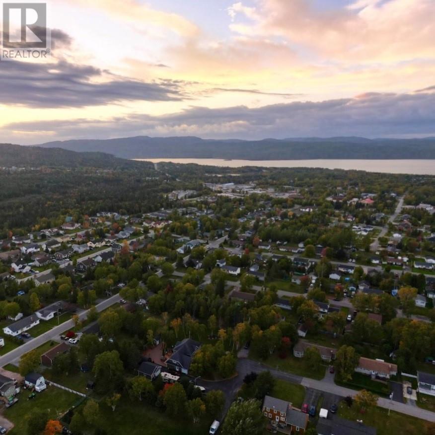 4 Pike Street, Pasadena, Newfoundland & Labrador  A0L 1K0 - Photo 5 - 1225777