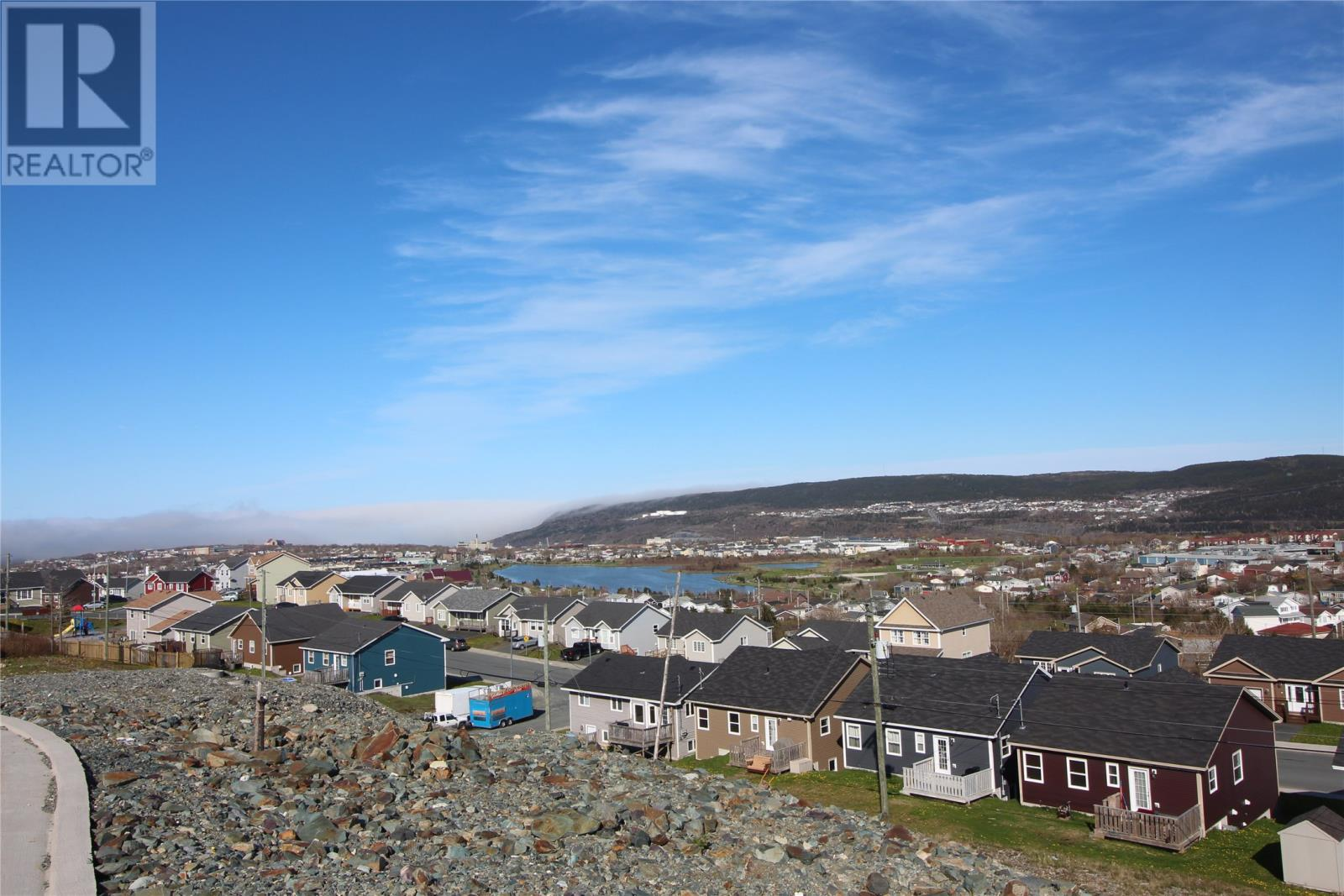39 Shriners Road in St Johns - House For Sale : MLS# 1225814 Photo 1