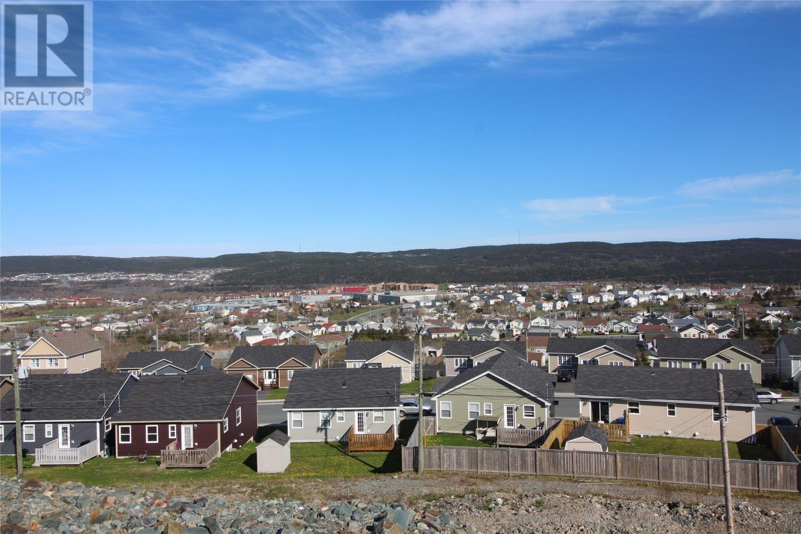 39 Shriners Road in St Johns - House For Sale : MLS# 1225814 Photo 2