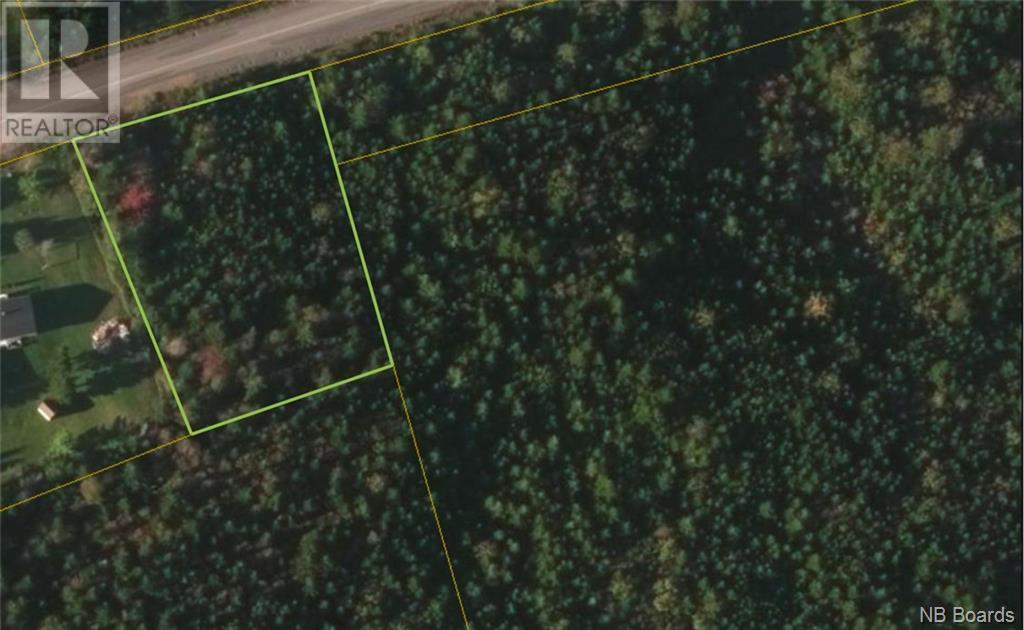 Lot 21 1 Route 111, Willow Grove, NB, E5R1P9