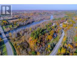 Lot B1 Hetu RD, leeds and 1000 islands, Ontario
