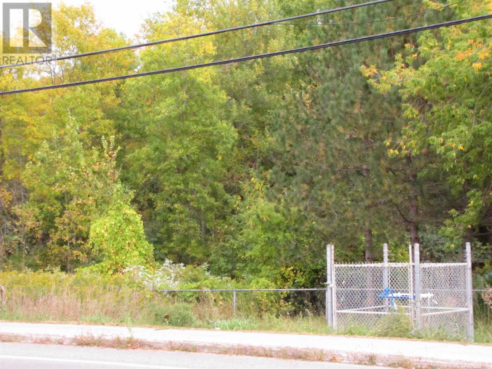19 Main St, Odessa, Ontario  K0H 2H0 - Photo 3 - K21000003