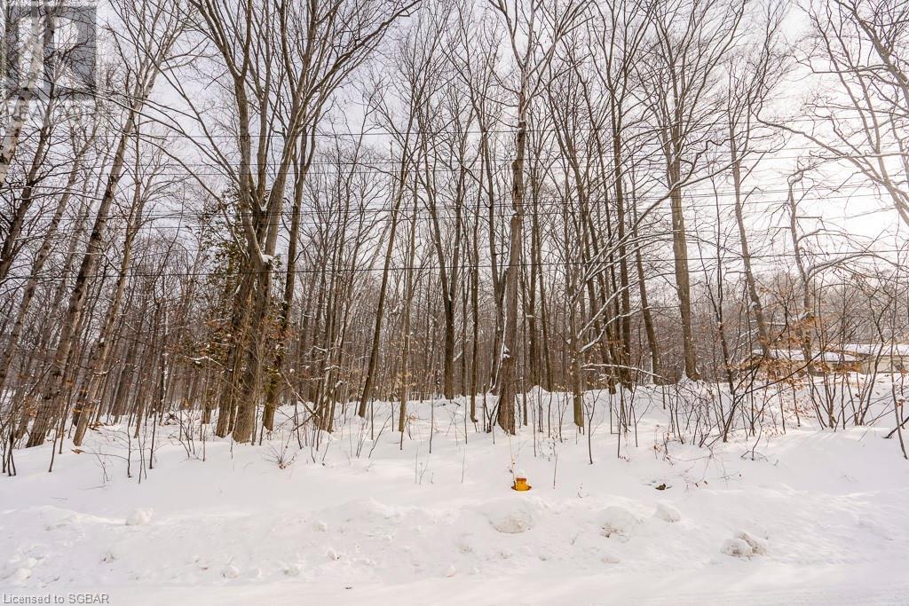 17 Jury Drive, Penetanguishene, Ontario  L9M 1G1 - Photo 3 - 40060520