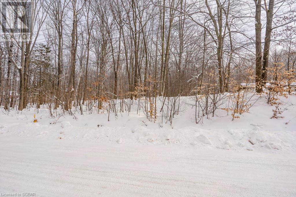 17 Jury Drive, Penetanguishene, Ontario  L9M 1G1 - Photo 2 - 40060520