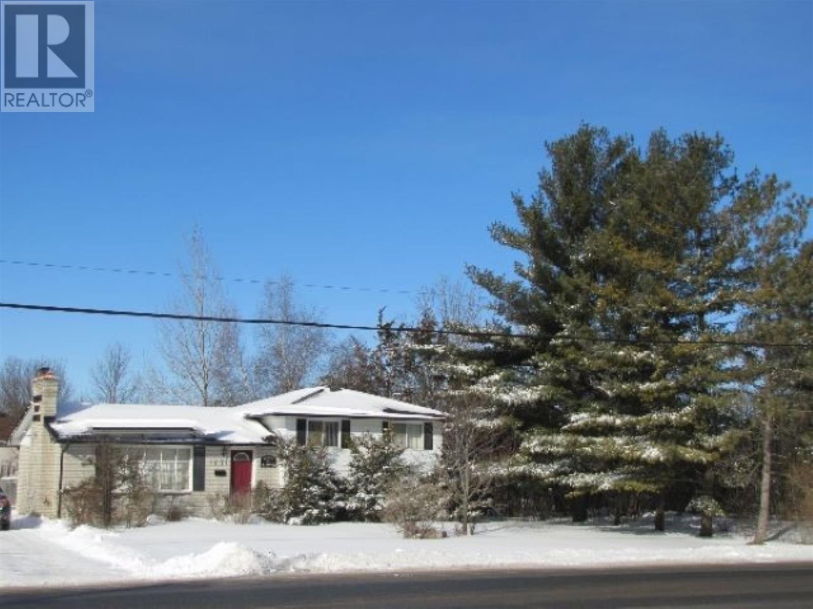 1071 & 1077 Midland Ave, Kingston, Ontario  K7P 2X8 - Photo 1 - K21000001