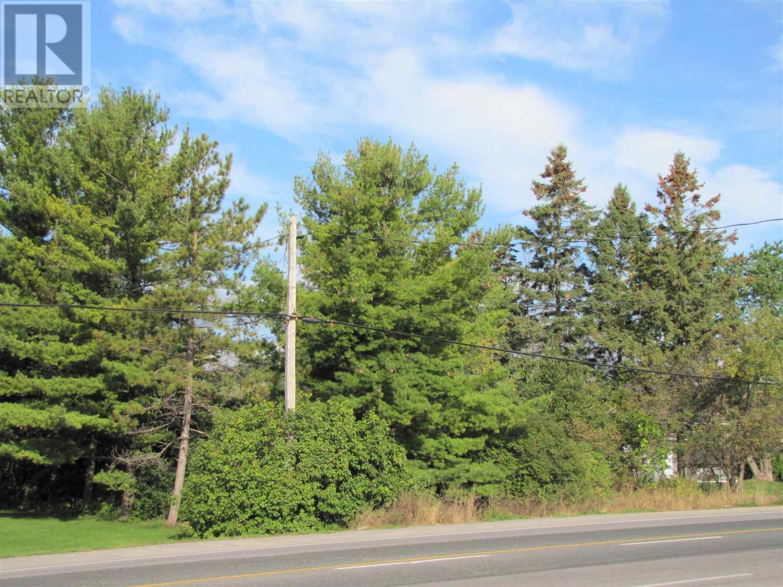 1071 & 1077 Midland Ave, Kingston, Ontario  K7P 2X8 - Photo 3 - K21000001