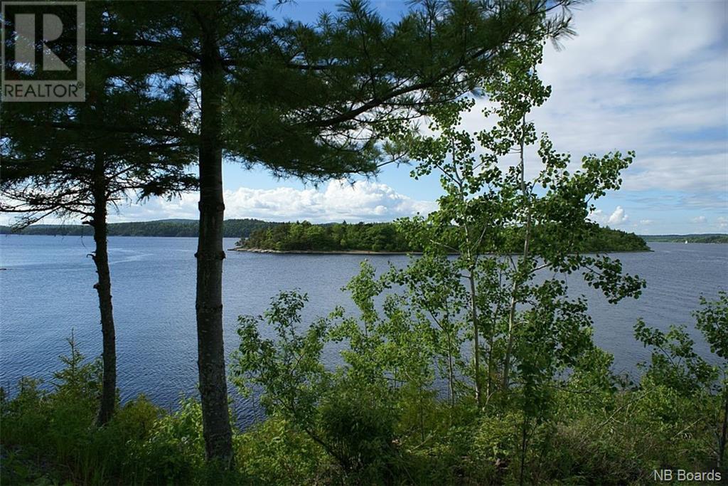 - Manners Sutton Road, Saint John, New Brunswick  E2K 4T1 - Photo 26 - NB048874