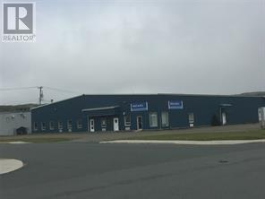2-4 Hallet Crescent, St. John's, Newfoundland & Labrador  A1B 4C4 - Photo 1 - 1225882