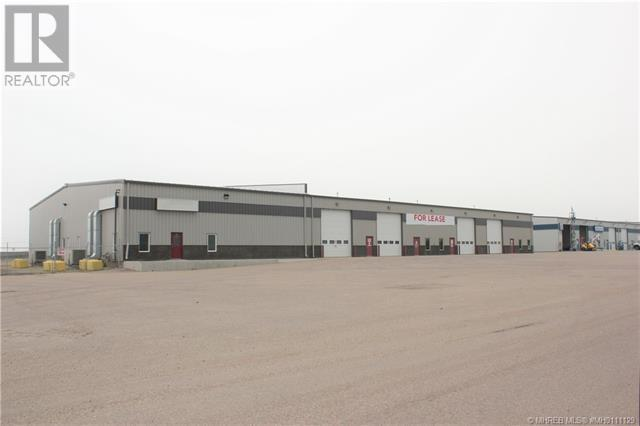 2400 South Highway Drive SE, redcliff, Alberta