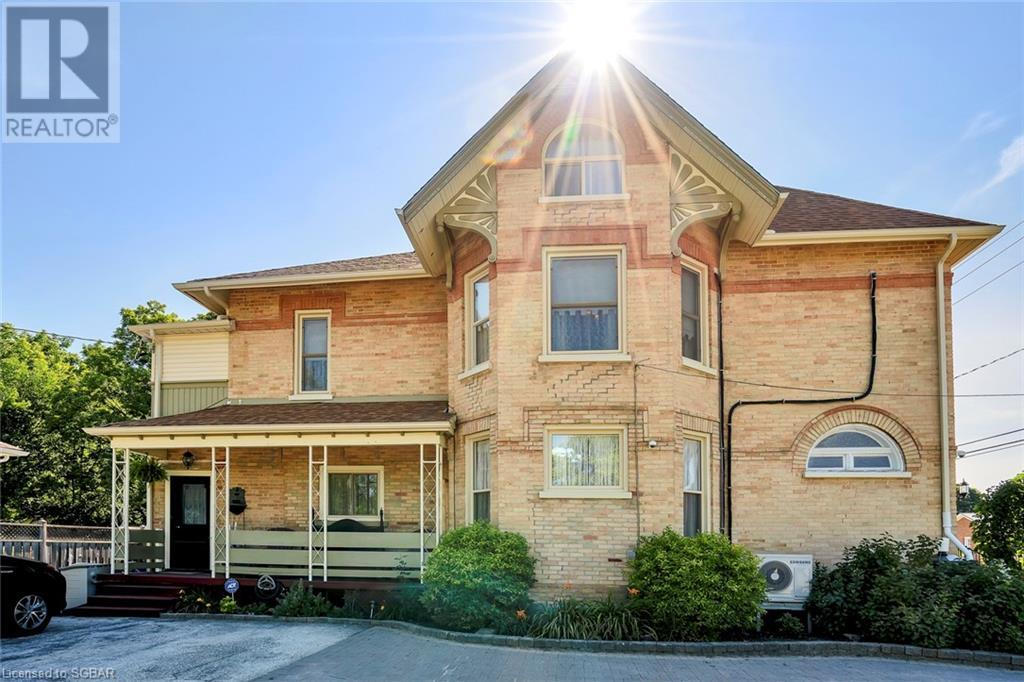 142 Hume Street, Collingwood, Ontario  L9Y 1V5 - Photo 40 - 40069544