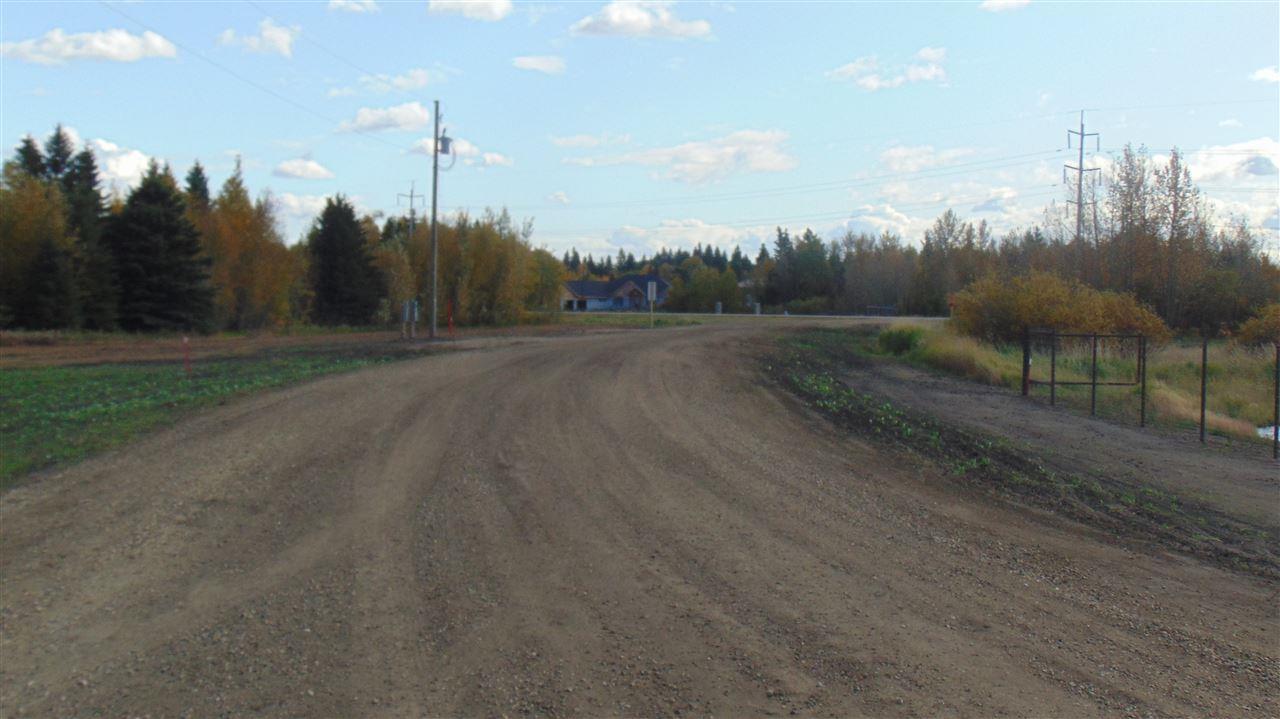 #1 470 Twp 243a Rge Rd., Rural Wetaskiwin County, Alberta  T9A 1W8 - Photo 11 - E4202148