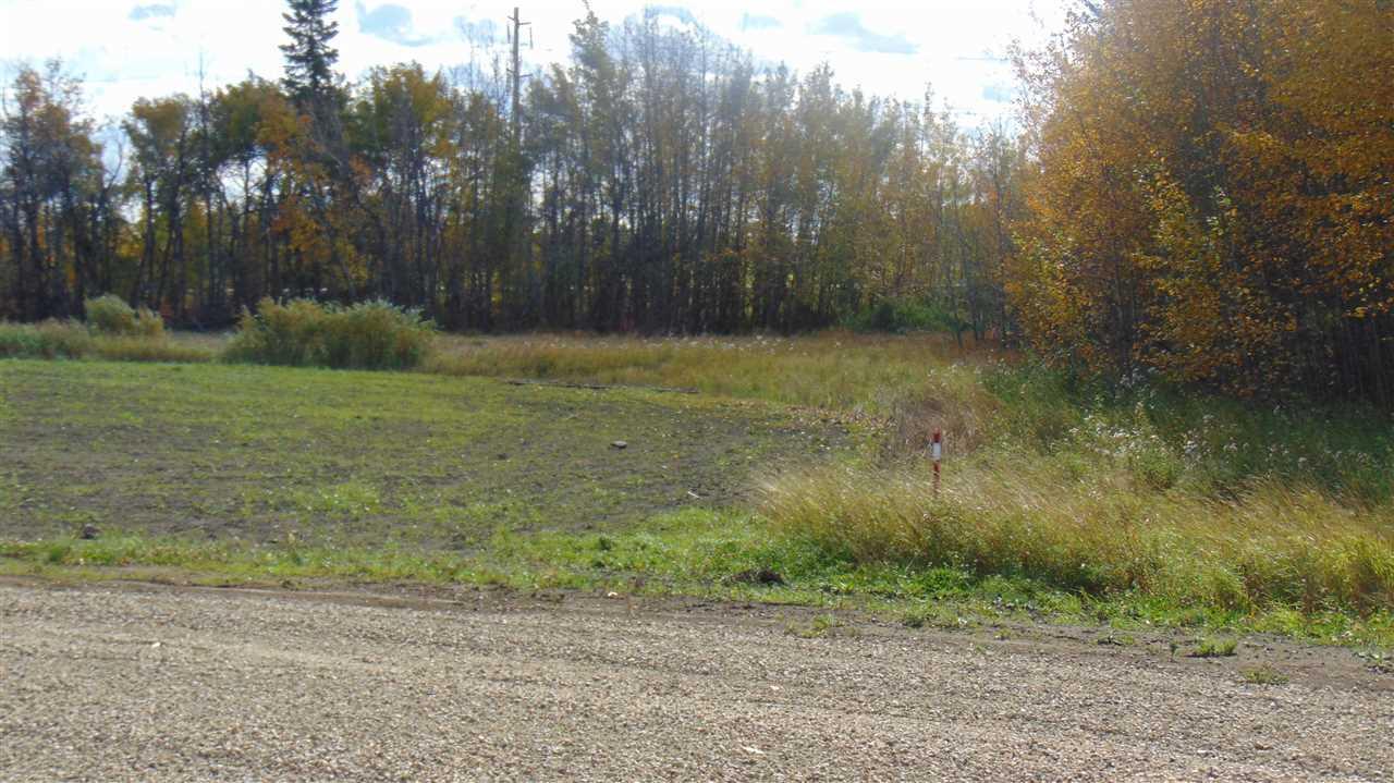 #5 470 Twp 243a Rge Rd, Rural Wetaskiwin County, Alberta  T9A 1W8 - Photo 2 - E4202161