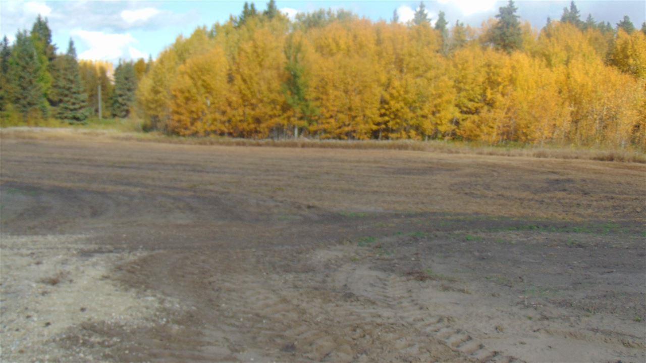 #5 470 Twp 243a Rge Rd, Rural Wetaskiwin County, Alberta  T9A 1W8 - Photo 4 - E4202161