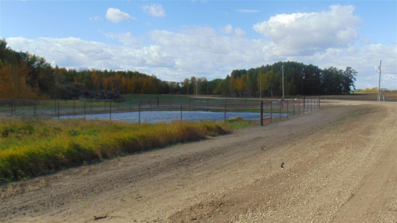 #5 470 Twp 243a Rge Rd, Rural Wetaskiwin County, Alberta  T9A 1W8 - Photo 10 - E4202161