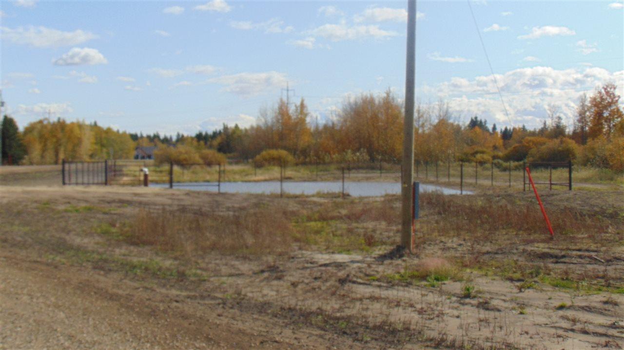 #2 470 Twp 243a Rge Rd., Rural Wetaskiwin County, Alberta  T9A 1W8 - Photo 12 - E4202154