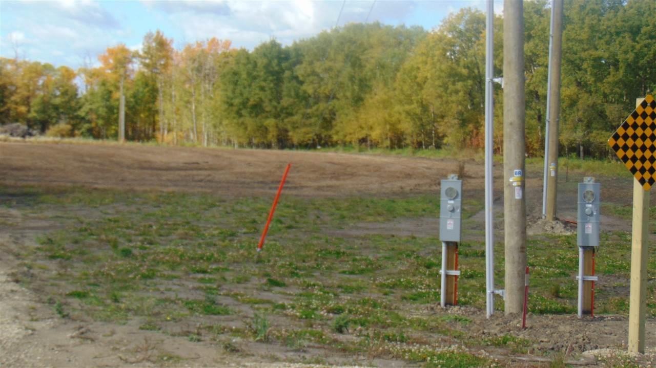 #2 470 Twp 243a Rge Rd., Rural Wetaskiwin County, Alberta  T9A 1W8 - Photo 2 - E4202154