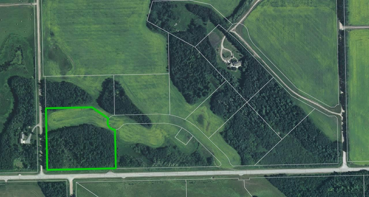#2 470 Twp 243a Rge Rd., Rural Wetaskiwin County, Alberta  T9A 1W8 - Photo 1 - E4202154