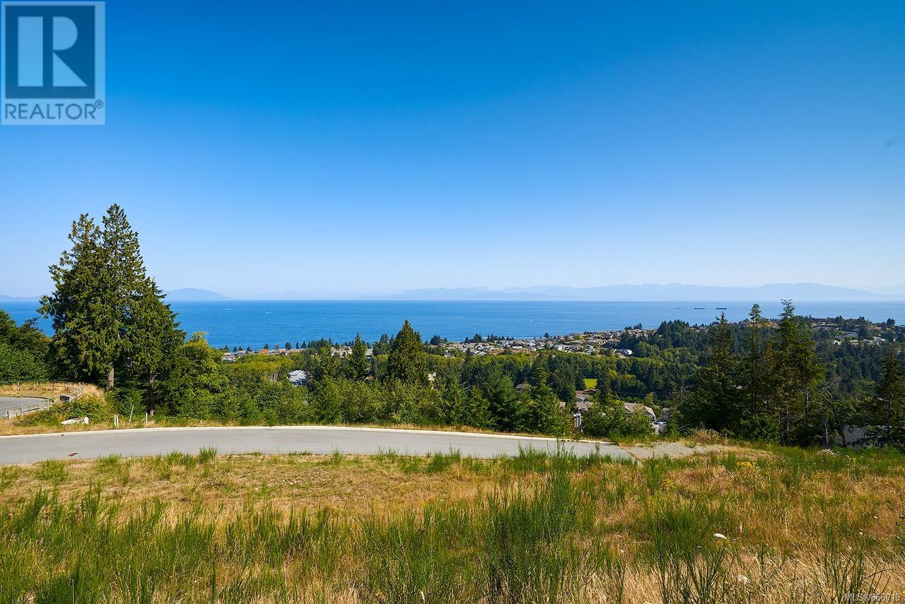 MLS® #866019 - Nanaimo For sale Image #1