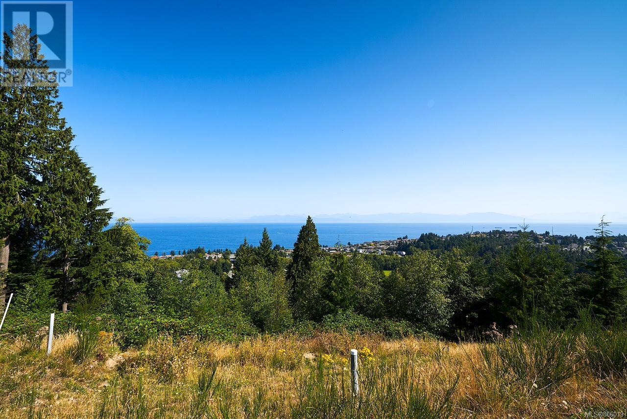 MLS® #866019 - Nanaimo For sale Image #7